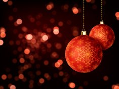 stock-illustration-76253425-christmas-background